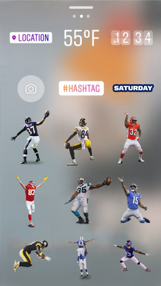 NFL_Instagram-Stories-Updated@0,5x_01